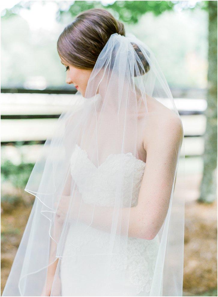 Foxhall Resort Wedding0023