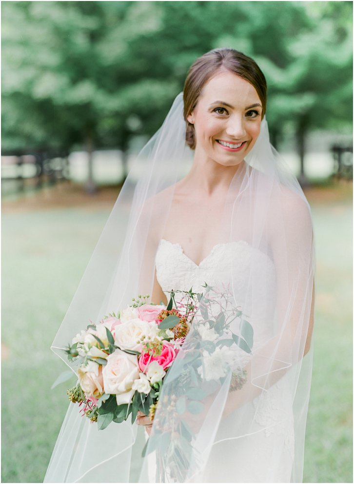 Foxhall Resort Wedding0027