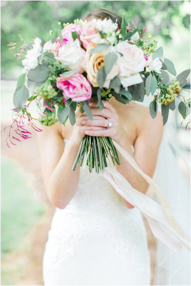 Foxhall Resort Wedding0028