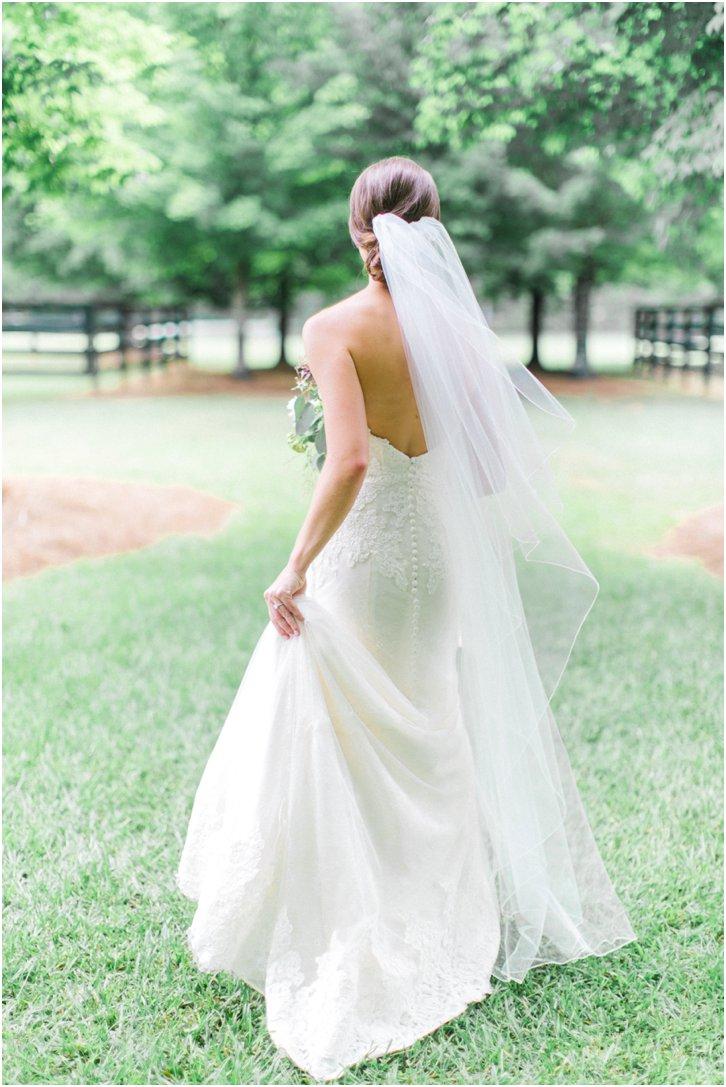 Foxhall Resort Wedding0031
