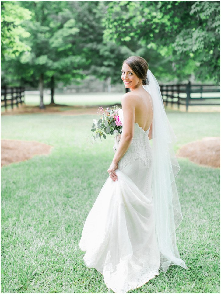 Foxhall Resort Wedding0034
