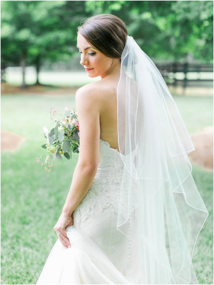 Foxhall Resort Wedding0036