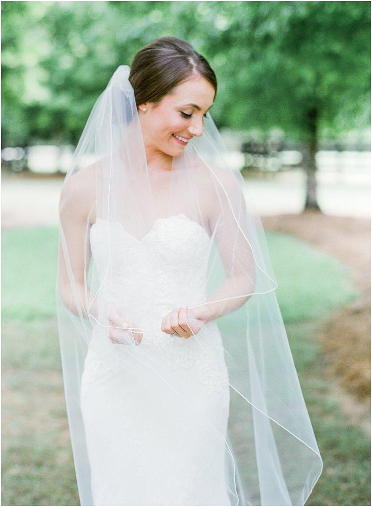 Foxhall Resort Wedding0041
