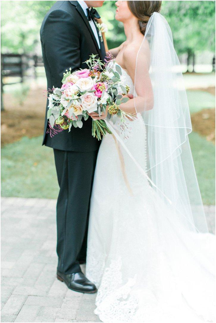 Foxhall Resort Wedding0044