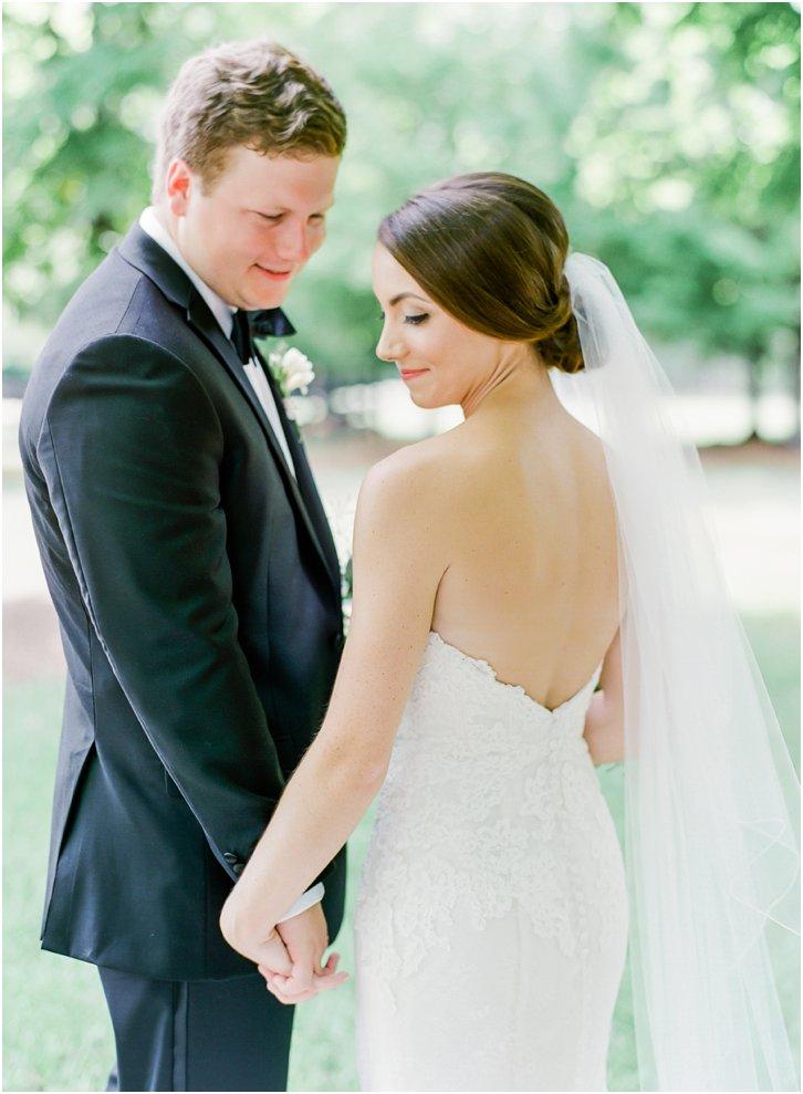 Foxhall Resort Wedding0048