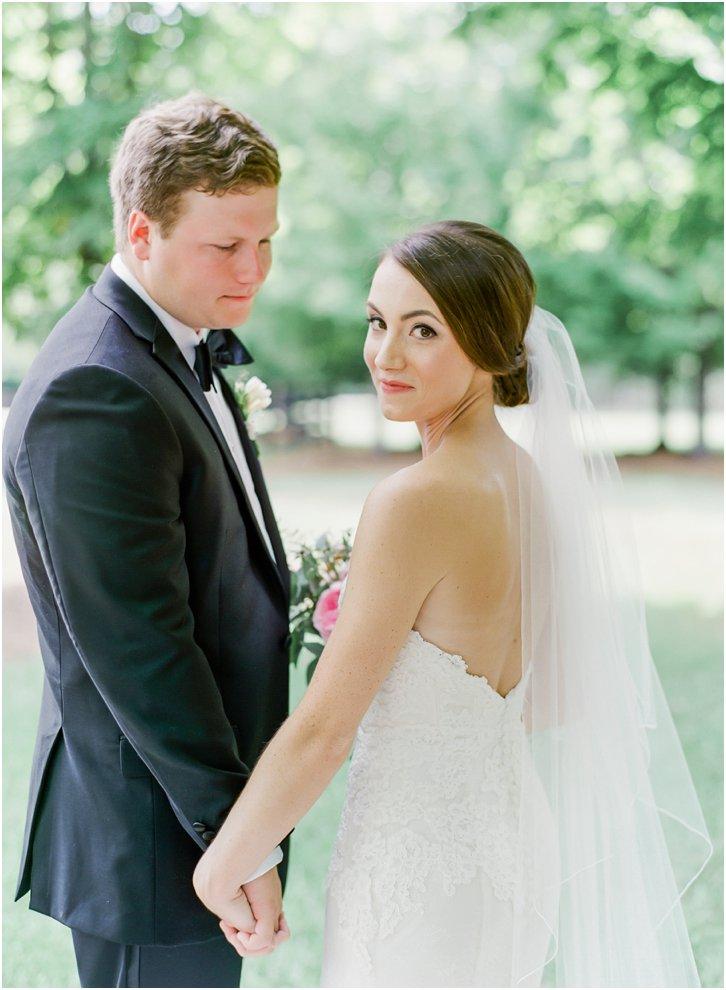 Foxhall Resort Wedding0050