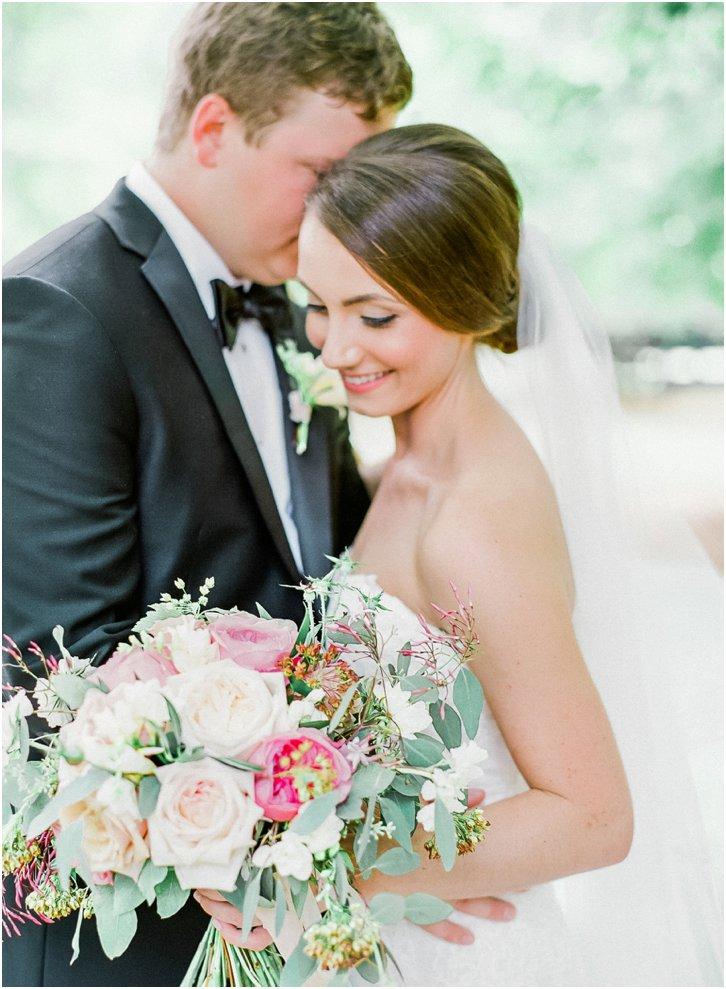 Foxhall Resort Wedding0052
