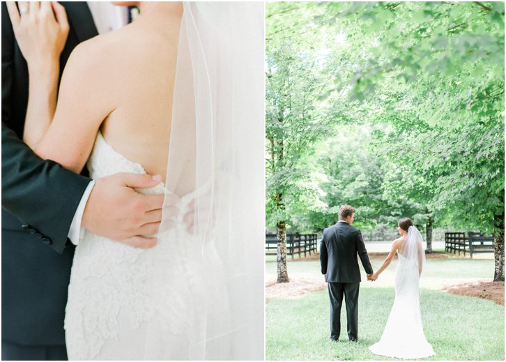 Foxhall Resort Wedding0054