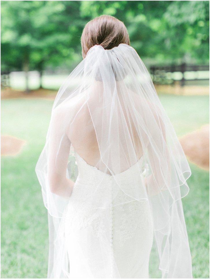 Foxhall Resort Wedding0058