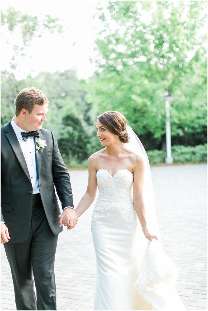 Foxhall Resort Wedding0065