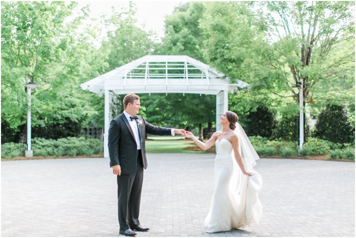 Foxhall Resort Wedding0066