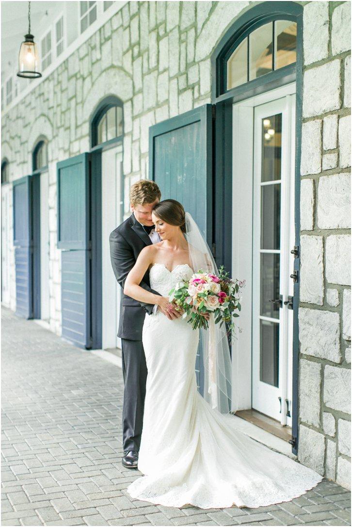 Foxhall Resort Wedding0068