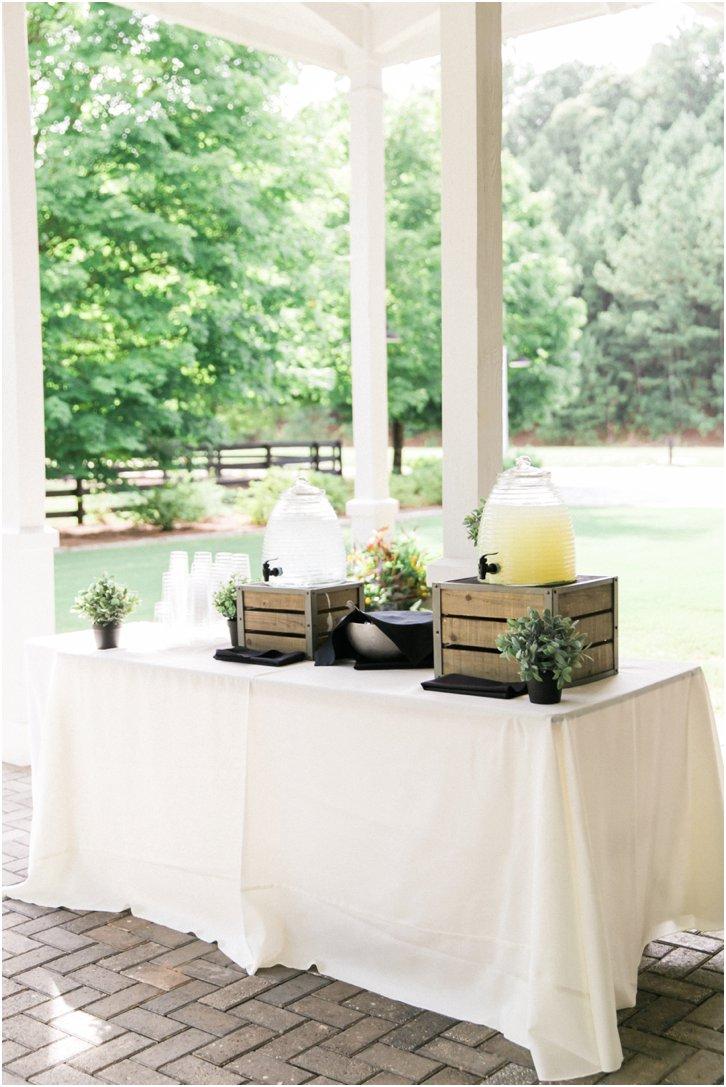Foxhall Resort Wedding0072