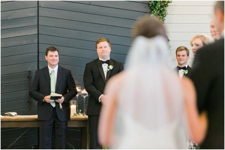 Foxhall Resort Wedding0075