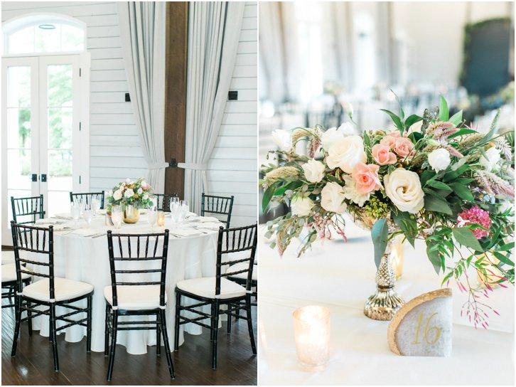 Foxhall Resort Wedding0081