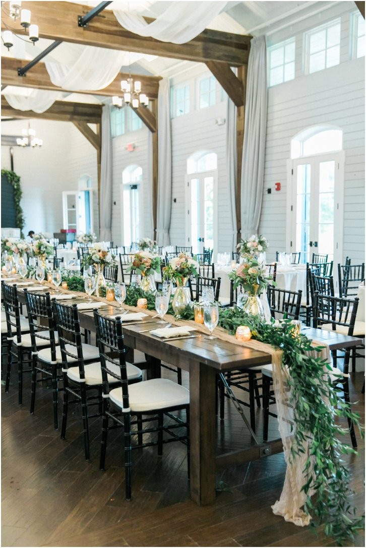 Foxhall Resort Wedding0084