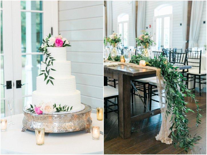 Foxhall Resort Wedding0085
