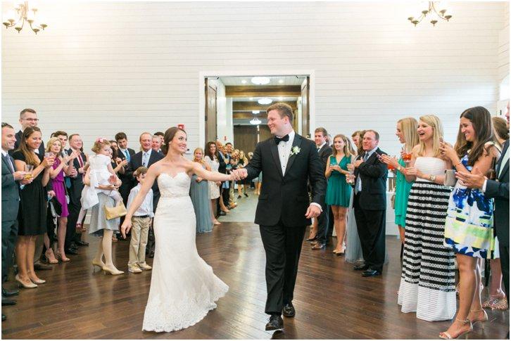 Foxhall Resort Wedding0086