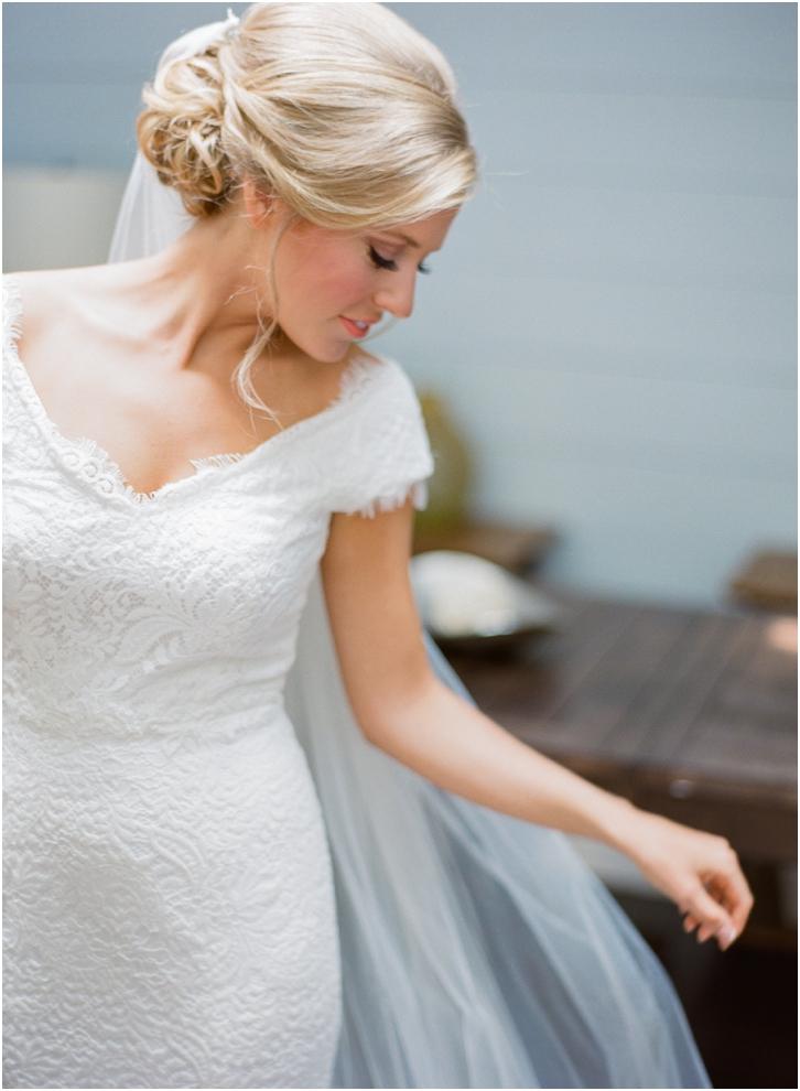 Foxhall Resort Wedding0001