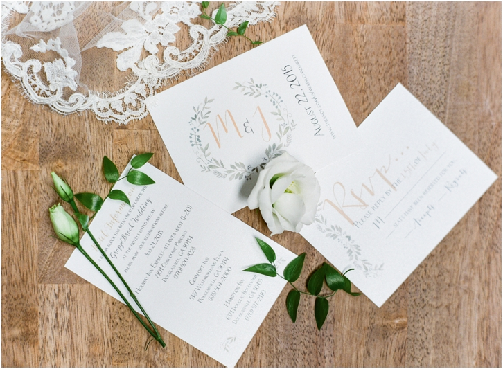 Foxhall Resort Wedding0003