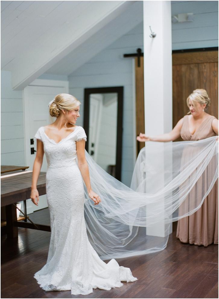 Foxhall Resort Wedding0008