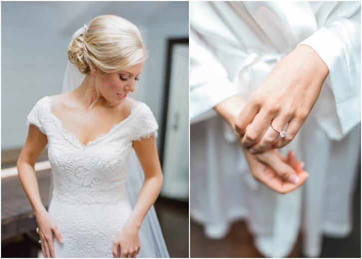 Foxhall Resort Wedding0009