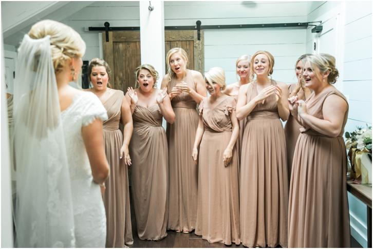 Foxhall Resort Wedding0014