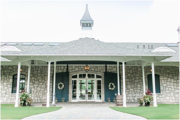 Foxhall Resort Wedding0022