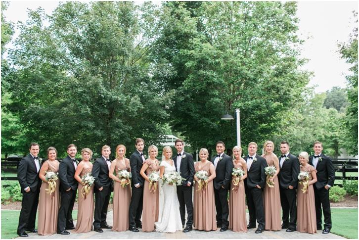 Foxhall Resort Wedding0035