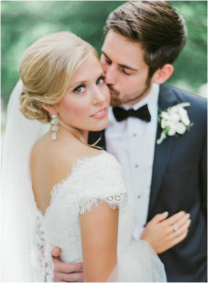 Foxhall Resort Wedding0039