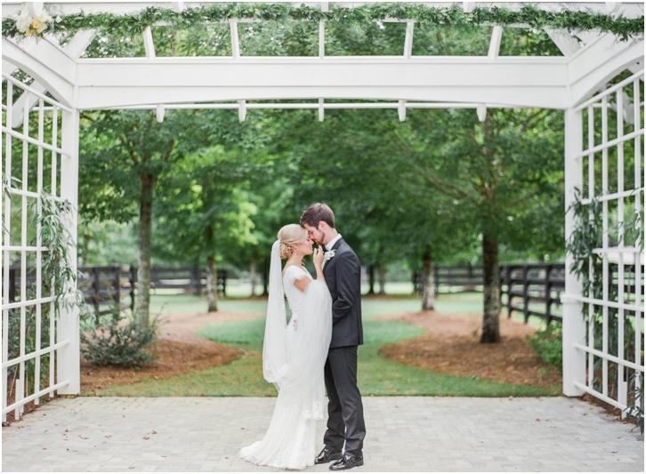 Foxhall Resort Wedding0040
