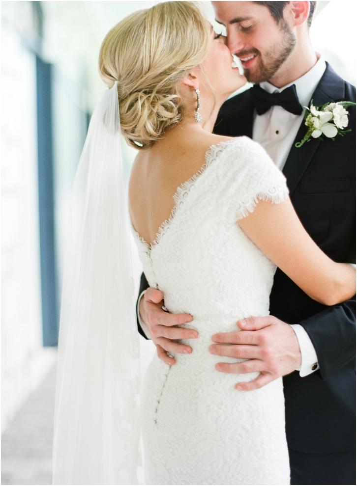 Foxhall Resort Wedding0047