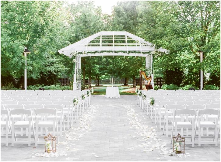 Foxhall Resort Wedding0060