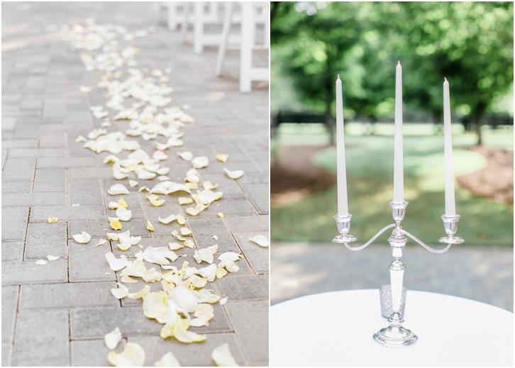 Foxhall Resort Wedding0063