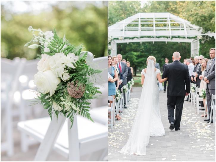 Foxhall Resort Wedding0067