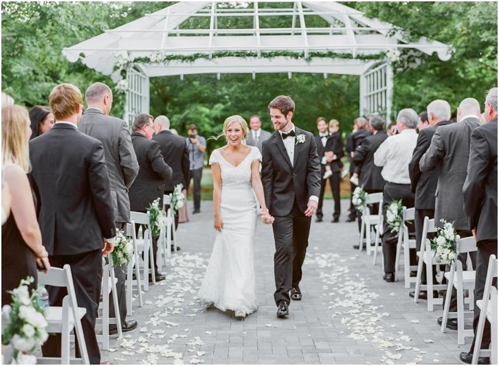 Foxhall Resort Wedding0079