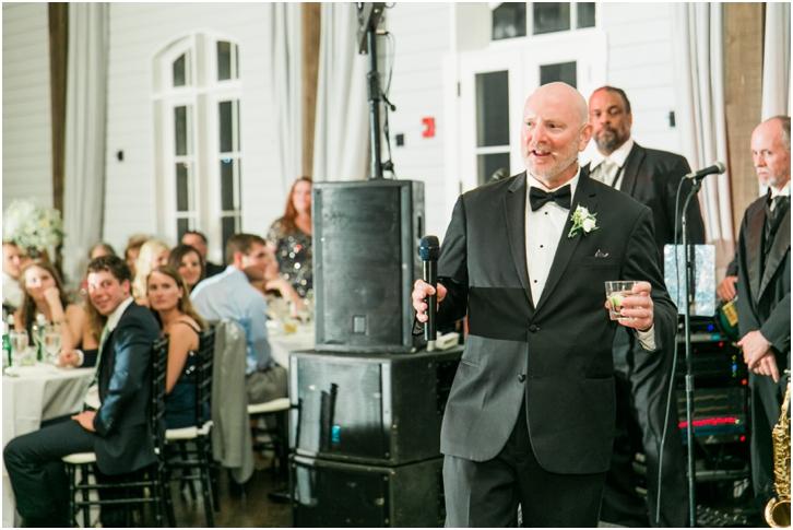Foxhall Resort Wedding0100