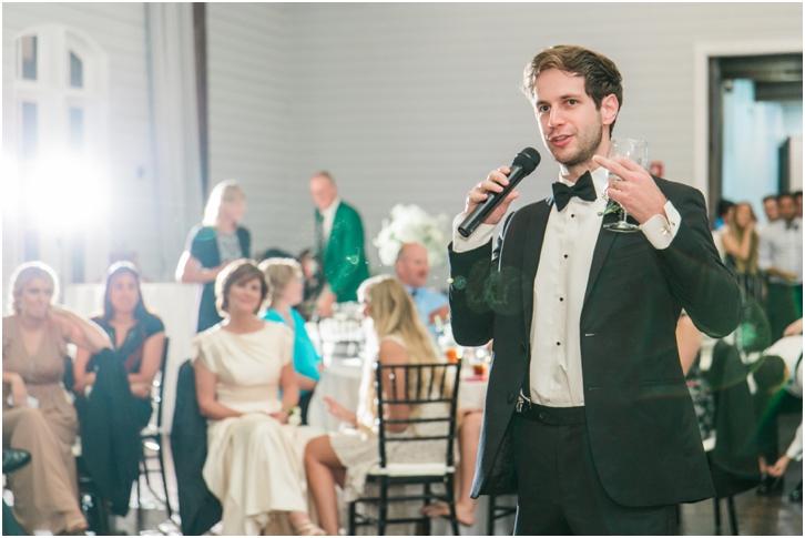 Foxhall Resort Wedding0102