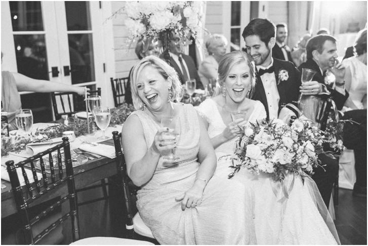 Foxhall Resort Wedding0105