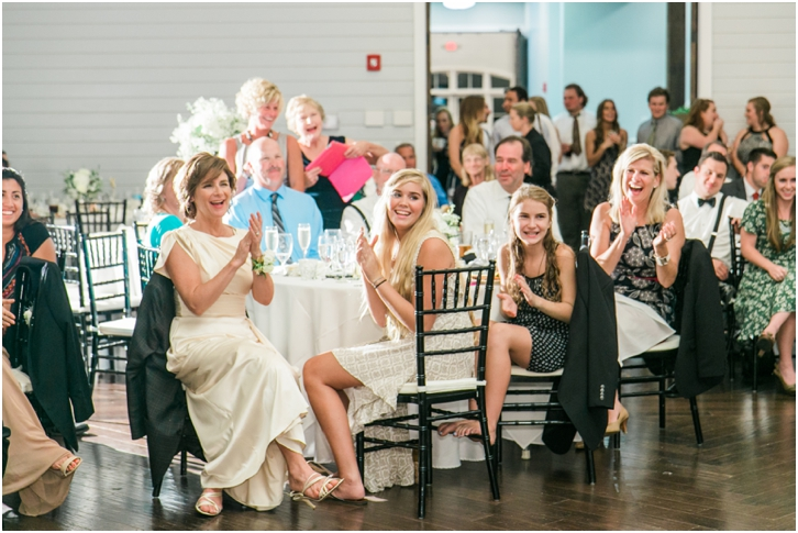 Foxhall Resort Wedding0106