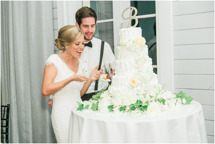 Foxhall Resort Wedding0107