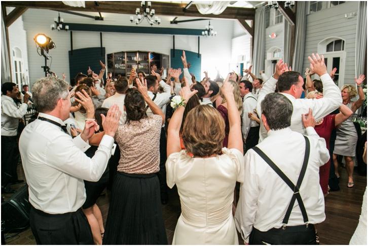 Foxhall Resort Wedding0109