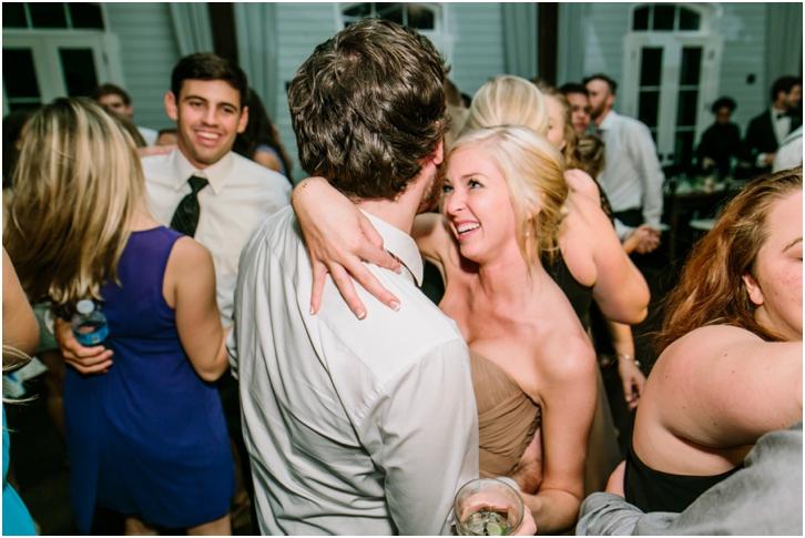 Foxhall Resort Wedding0110