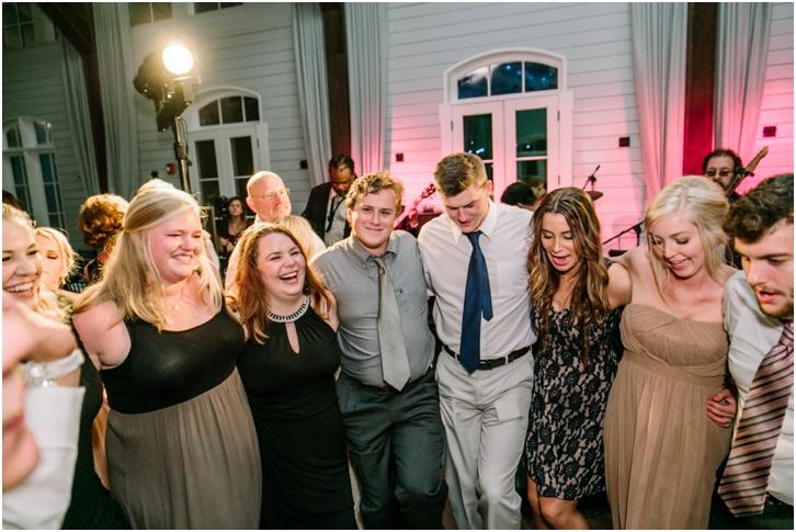 Foxhall Resort Wedding0113