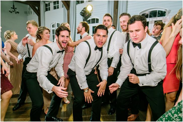 Foxhall Resort Wedding0115