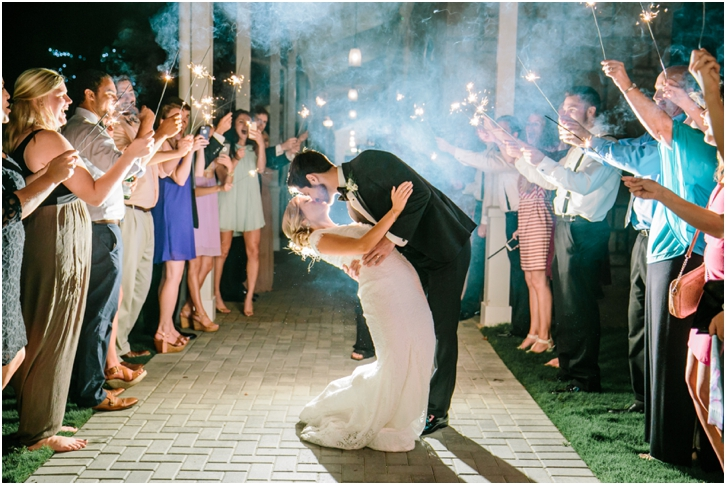 Foxhall Resort Wedding0116