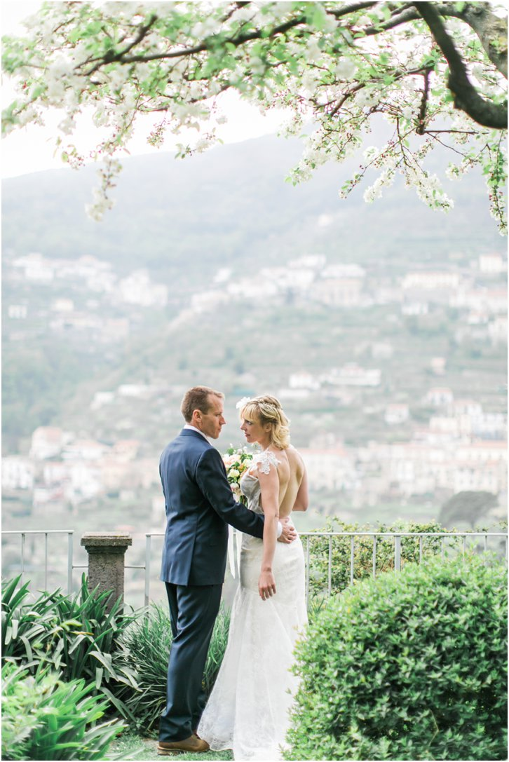 Film Wedding Photography Italy Wedding
