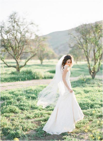 Film Wedding Photography San Louis Obispo