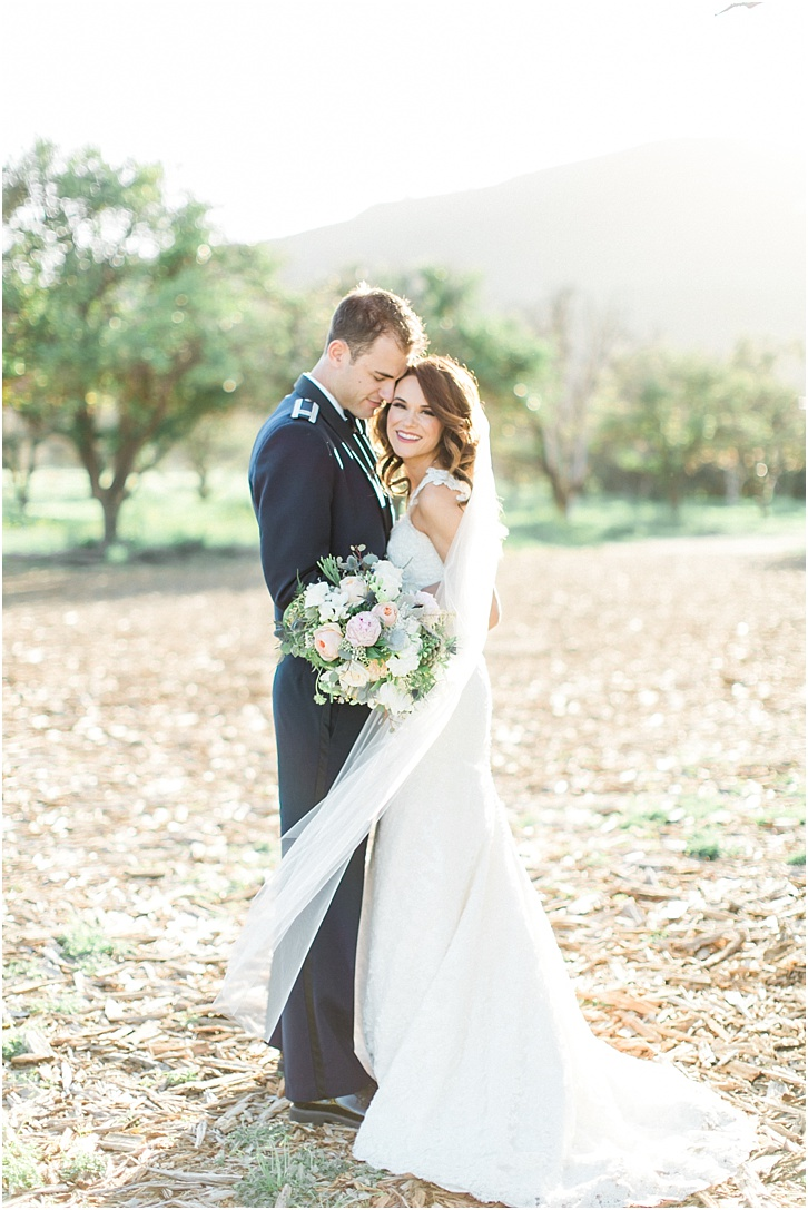 San Luis Obispo Wedding Ideas0006