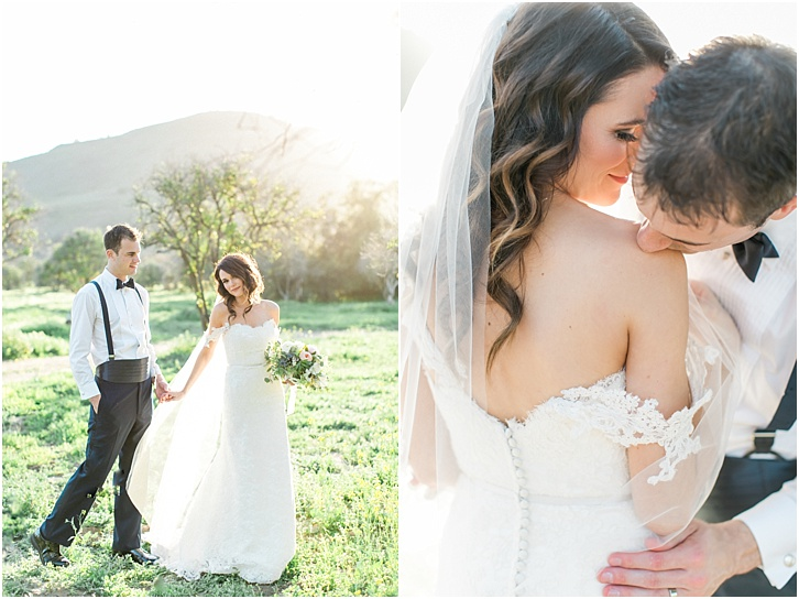 San Luis Obispo Wedding Ideas0011